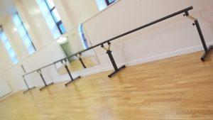 SK Dance Studio, Appley Bridge, Wigan